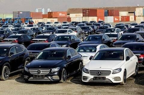 🔺 باز شدن پای خارجیها چه تاثیری در بازار خودرو داخل خواهد داشت؟