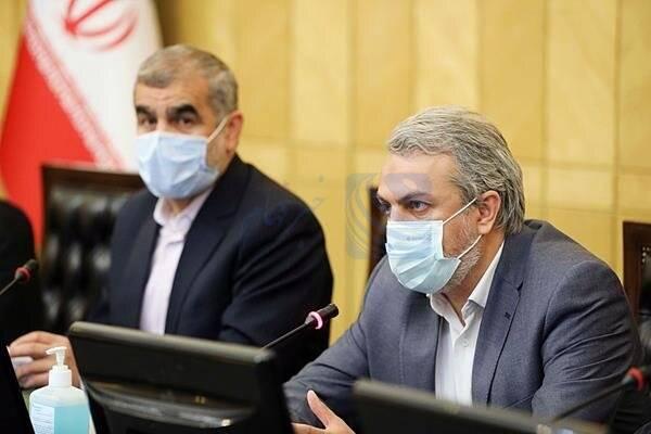 🔺 چرایی زیان انباشته ۸۰ هزار میلیارد تومانی ایران خودرو و سایپا
