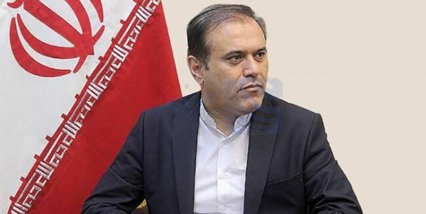 🔺 نماینده بانه: قرار نیست با مصوبه واردات خودروی خارجی مجلس اتفاقی بیفتد