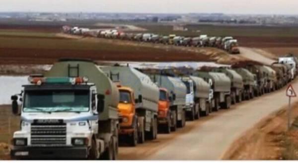 🔺 خنثی کردن همزمان تحریمهای سه کشور با ارسال سوخت ایران به لبنان