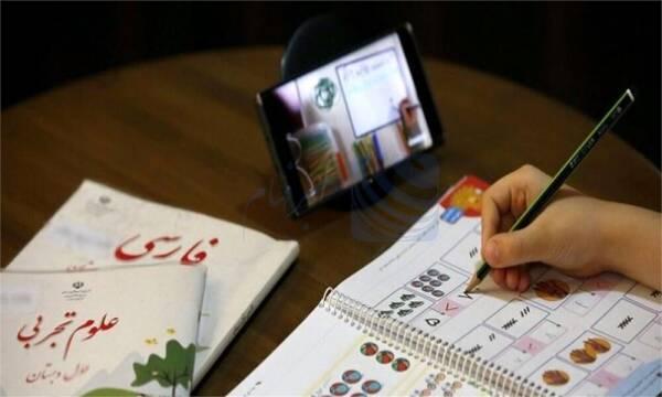 🔺 چالش خانوادهها با آغاز سال تحصیلی؛ چرا فرزندم انگیزهای برای درس خواندن ندارد؟