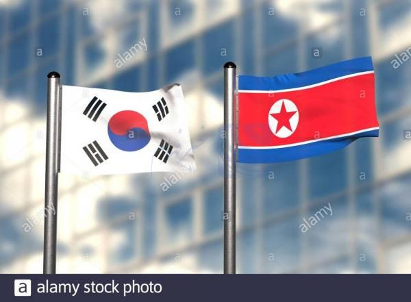 🔺 کره جنوبی از دادن انگیزه به کره شمالی و تلاش برای تبدیل آتشبس به صلح دائمی گفت