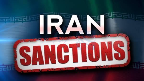 🔺 تحلیل یک کارشناس مسائل بینالملل درباره لغو تحریمها علیه ایران