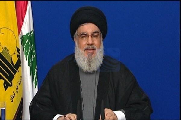 🔺 سید حسن نصرالله: باید به پیشنهاد امیرعبداللهیان درباره حل مشکل برق لبنان پاسخ داد