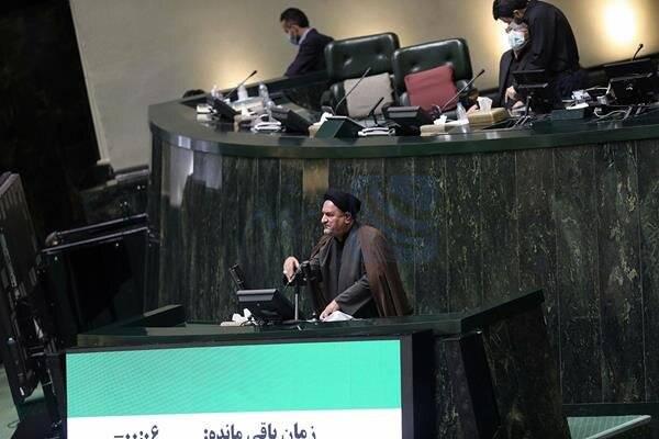 🔺 مطالبه یک نماینده مجلس از دولت و مجلس برای پرداخت مطالبات بازنشستگان و رتبهبندی فرهنگیان