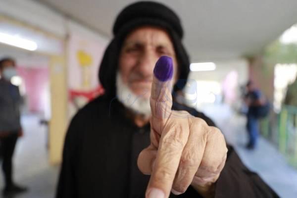 🔺 رئیسجمهور، نخستوزیر و رئیس پارلمان عراق چگونه تعیین میشوند؟