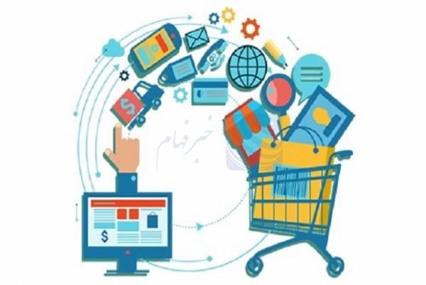 🔺 پست هوشمند، موتور پیشران اقتصاد دیجیتال کشور است