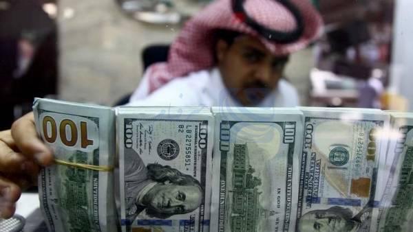 🔺 ثبت ۱۶۵ میلیارد دلار مازاد حساب جاری تولیدکنندگان نفت خاورمیانه
