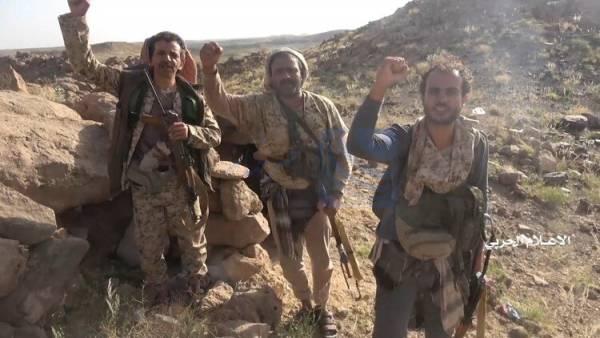 🔺 سوء استفاده ائتلاف سعودی از کودکان یمنی و فرستادن آنها به میادین جنگ