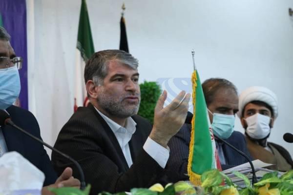 🔺 سهم ۲ درصدی ایران در تامین غذای کشورهای همسایه