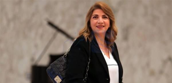 🔺 وزیر دادگستری لبنان: بازپرس پرونده انفجار بیروت میتواند هر که را میخواهد احضار کند