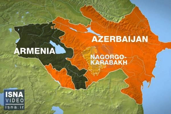 🔺 ویدئو / از واکنش به ادعای آذربایجان تا آخرین تحولات افغانستان