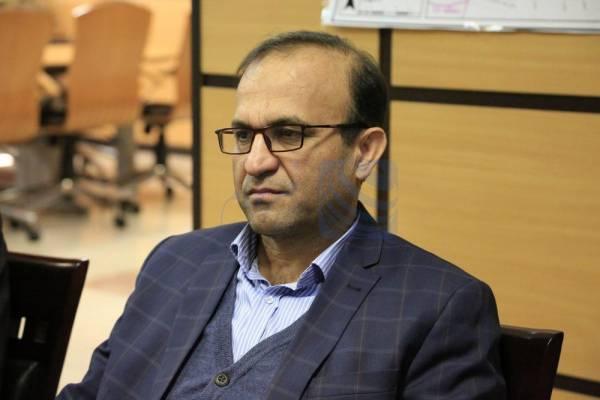 🔺 مرکز درمان ناباروری شهرداری تهران آماده بهره برداری/تکمیل ۳ درمانگاه در دستور کار