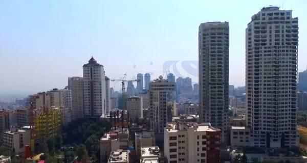 🔺 حضور چین برای پروژههای مسکن در ایران تایید شد