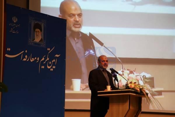 🔺 تبریز نقطه اتکای فرهنگی برای کشورهای همجوار است