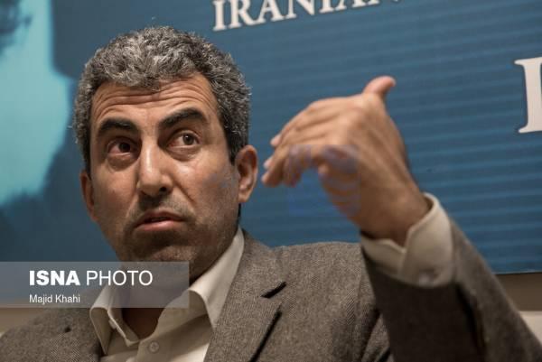 🔺 پورابراهیمی: مجلس و دولت به دنبال متناسب سازی حقوق کارمندان با تورم هستند