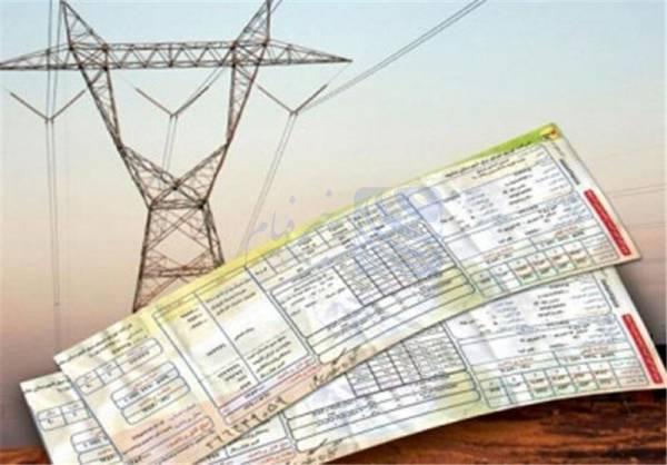 🔺 شریعتی: نباید به مشترکان پر مصرف برق یارانه داد