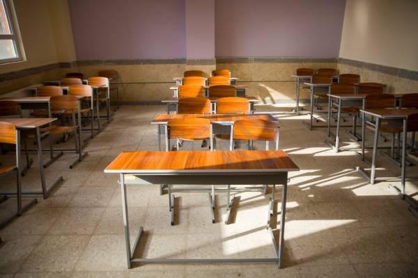 🔺 مدارس جدید پایتخت تنها جوابگوی افزایش جمعیت دانشآموزان تهران است/کمبودها همچنان باقیست