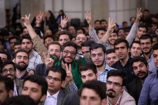 نگرانی امامخمینی(ره) از مراکز علمی و دانشگاهی و بخشی از توصیههای ایشان به دانشجویان!