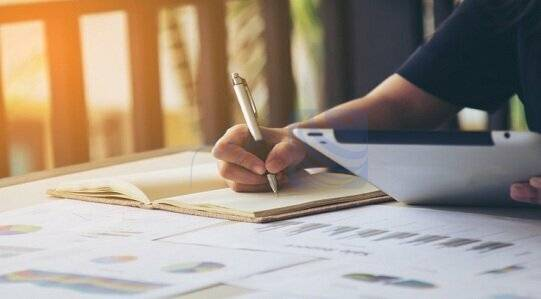 آخرین تصمیم وزارت علوم برای اعزام دانشجویان به فرصت مطالعاتی