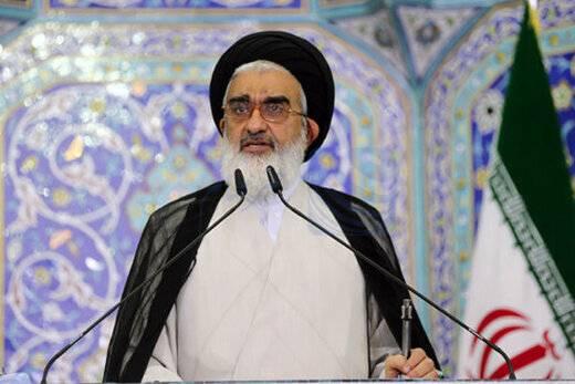 انتخاب قم به عنوان پایتخت فرهنگ و هنر مساجد ایران فرصتی برای انجام فعالیتهای هویت دار است