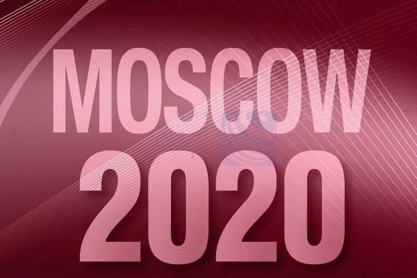 لیگ جهانی #کاراته_وان مسکو لغو شد