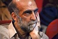 درگذشت اکبری مبارکه بازیگر پیشکسوت سینما و تلویزیون