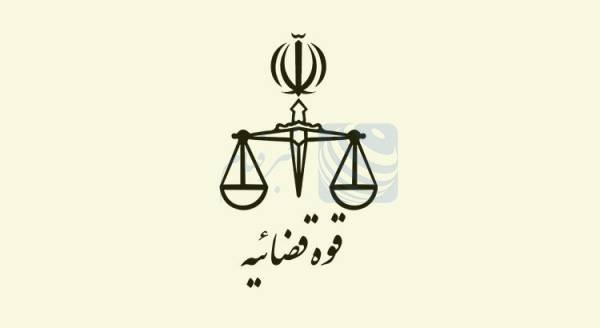 تاکید رئیس سازمان زندانها بر توسعه حقوق زندانیان