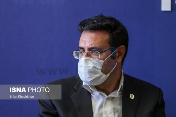 جلیل مالکی انتخاب جعفر کوشا به عنوان رییس اسکودا را تبریک گفت