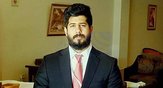 الحیمی: اماراتي ها و سعودي ها گوش به فرمان آمريکا هستند